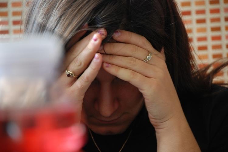 Плохой иммунитет причины симптомы лечение