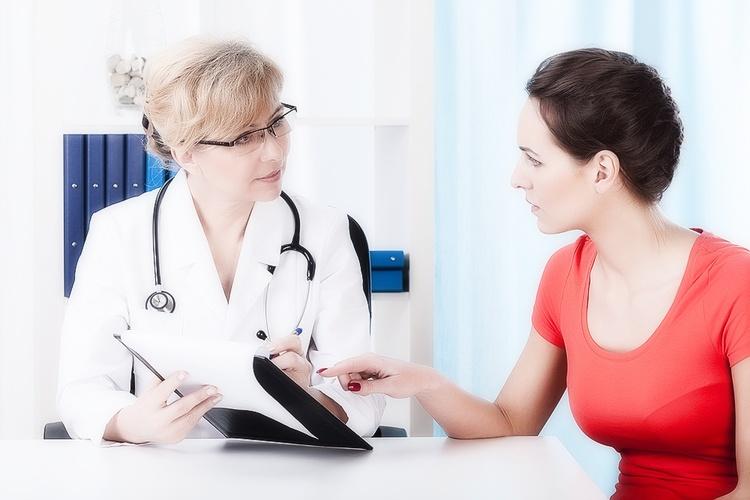 Впч 16 лечение гроприносин